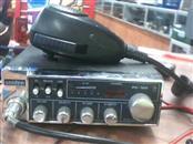 UNIDEN Radio PC122XL